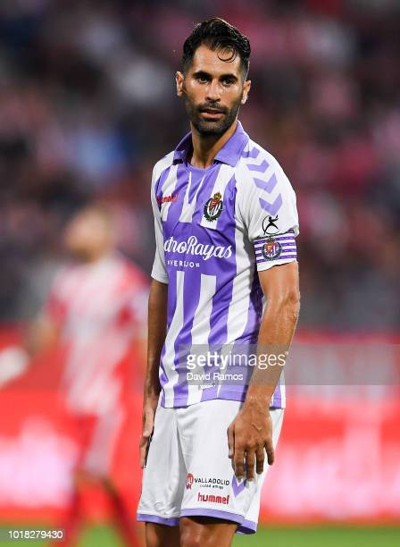 60 Top Girona Fc V Real Valladolid Cf La Liga Pictures Photos And