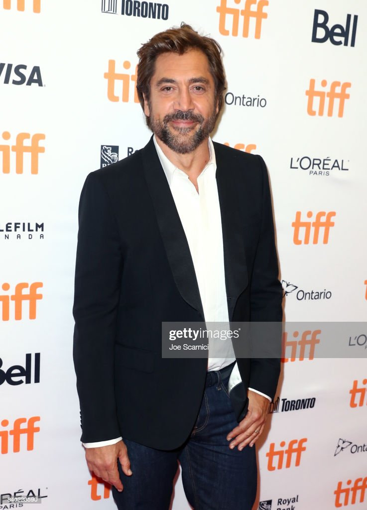 "2017 Toronto International Film Festival - ""Loving Pablo"" Premiere"