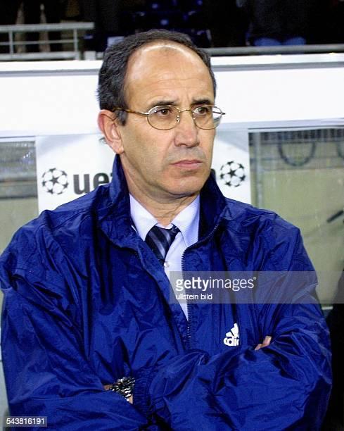 ¿Cuánto mide Javier Irureta? Javier-irureta-trainer-des-spanischen-fuballklubs-deportivo-la-corua-picture-id543816191?s=612x612