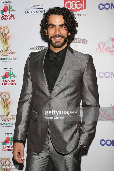 44 Javier Jattin Photos And Premium High Res Pictures Getty Images Tuvo clases personalizadas y talleres de actuación. https www gettyimages com photos javier jattin