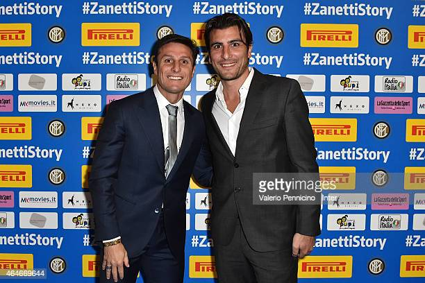 javier-zanetti-and-nicola-ventola-attend