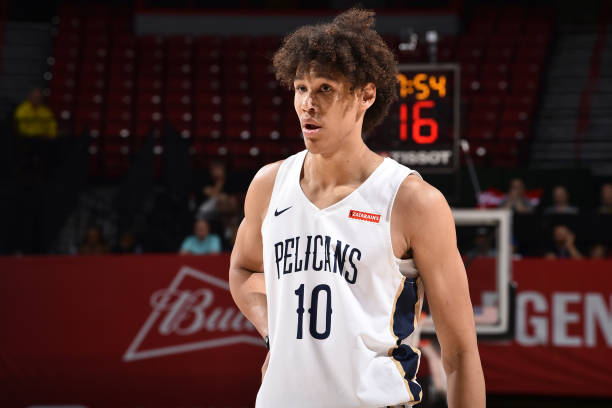 jaxson-hayes-of-the-new-orleans-pelicans