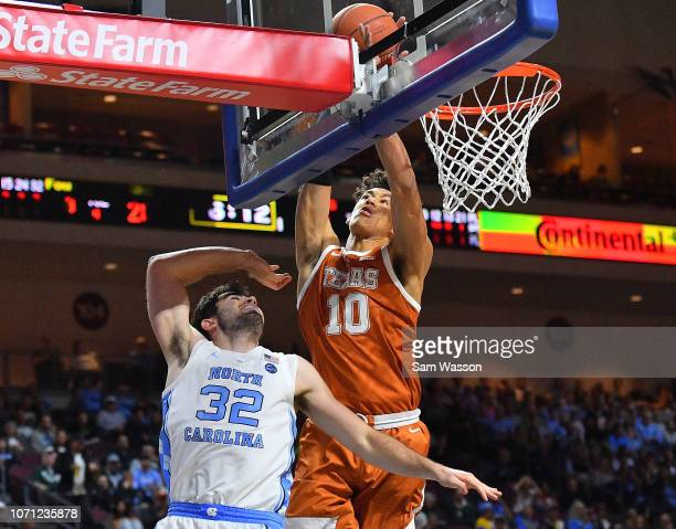 60 Top Jaxson Hayes Pictures, Photos, & Images - Getty Images