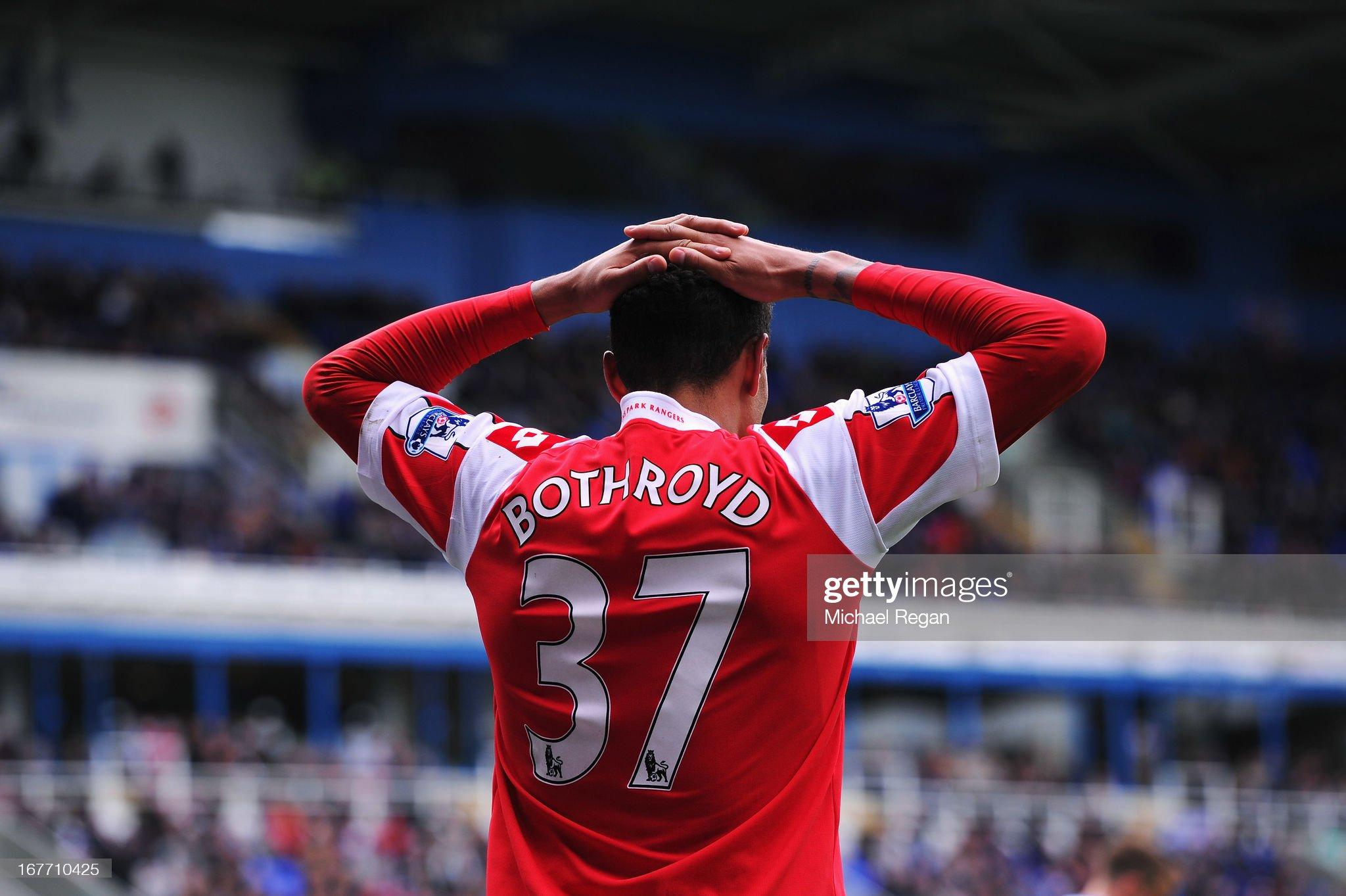 https://media.gettyimages.com/photos/jay-bothroyd-of-queens-park-rangers-holds-his-head-during-the-picture-id167710425?s=2048x2048