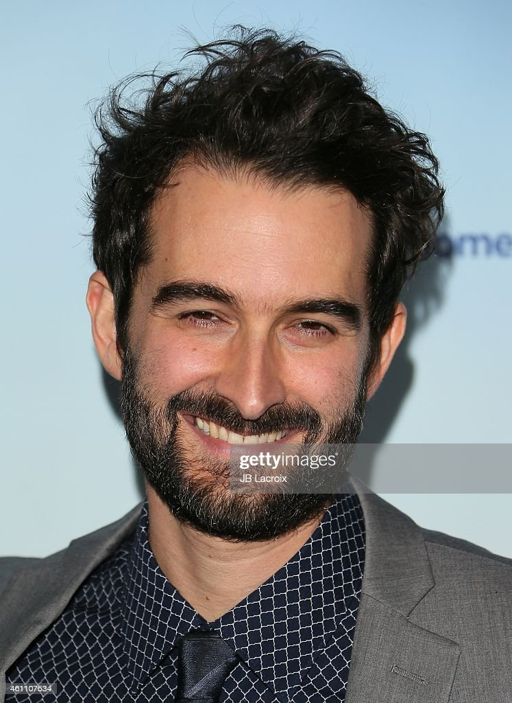 """HBO's New Comedy Series """"Togetherness"""" - Los Angeles Premiere"""