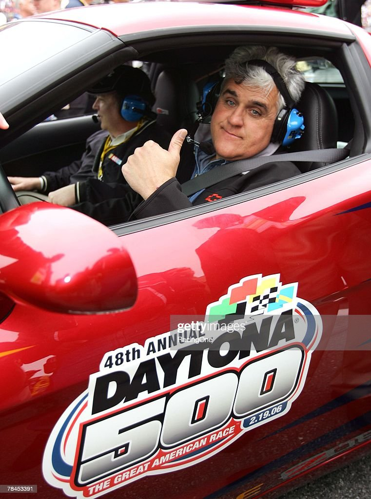 Image result for 48th annual daytona 500 pace car