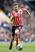 london england jay rodriguez southampton action