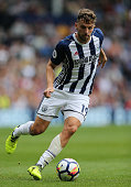 west bromwich england jay rodriguez west