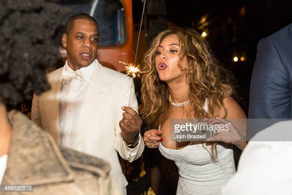 103 Beyonce Wedding Photos And Premium High Res Pictures Getty Images