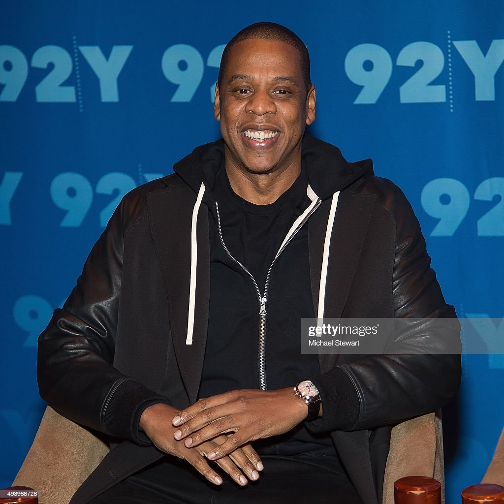 """92nd Street Y Presents: """"Breaking The Chains"""" Of Social Injustice : News Photo"""