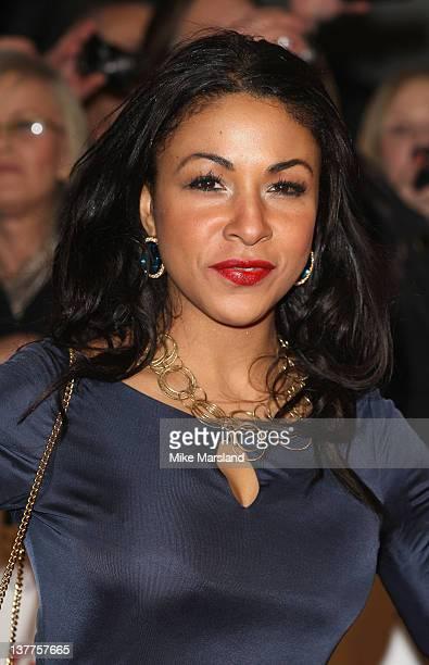 Nadeshda Brennicke