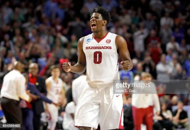 Arkansas Razorbacks Pictures and Photos - Getty Images