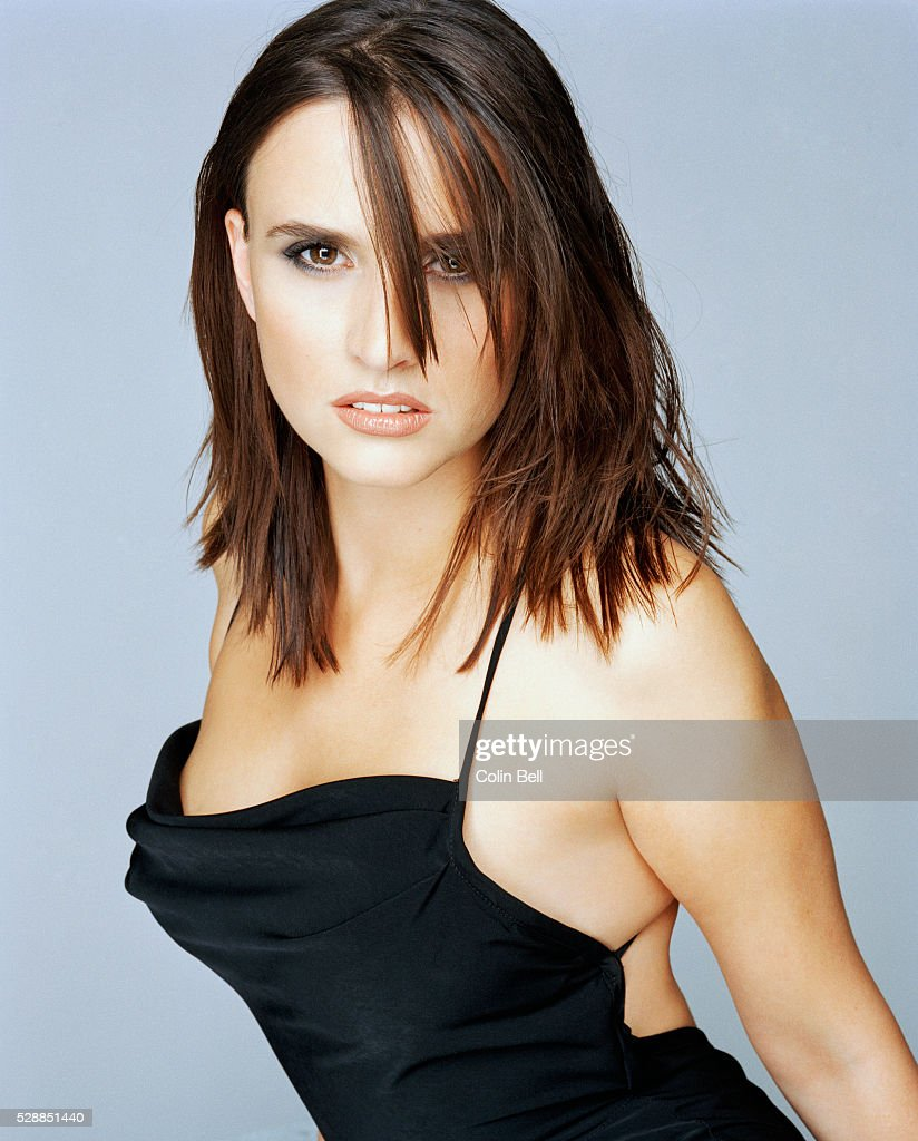 Jayne Middlemiss nude (98 photo) Hot, 2020, braless