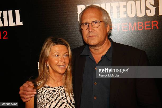 22 Jayni Luke Photos And Premium High Res Pictures Getty Images Jayni chase is best known as the wife of actor, chevy chase; https www gettyimages ae photos jayni luke