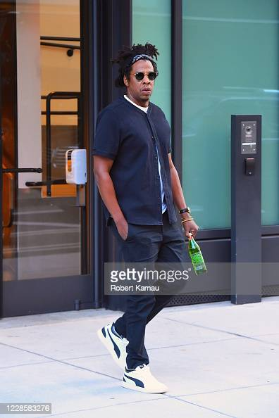 44 194 Jay Z Photos And Premium High Res Pictures Getty Images