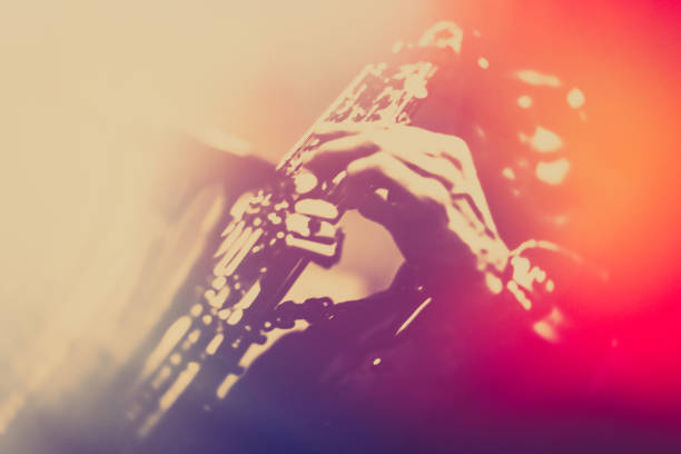 Free jazz sax Images, Pictures, and Royalty-Free Stock Photos