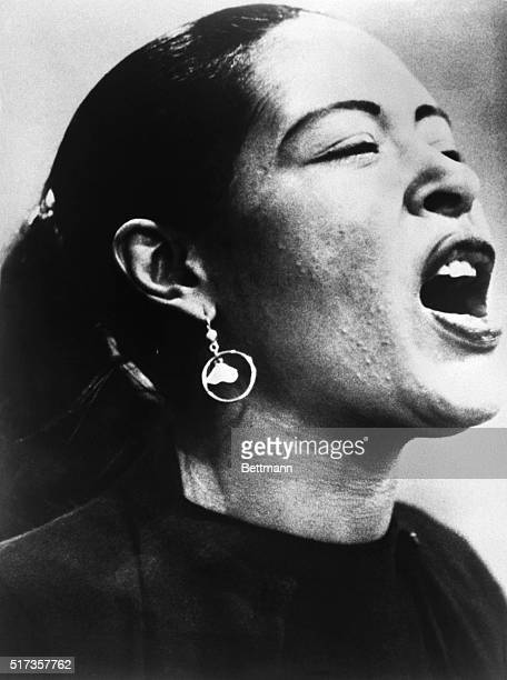 Jazz legend Billie Holiday began singing professionally in the early 1930s touring with the Count Basie and Artie Shaw orchestras before embarking on...