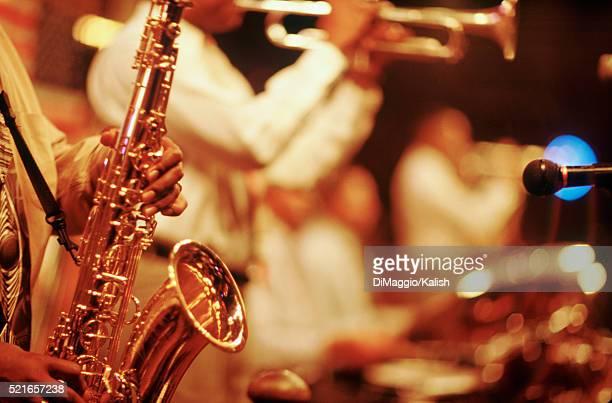 jazz musicians - jazz ストックフォトと画像