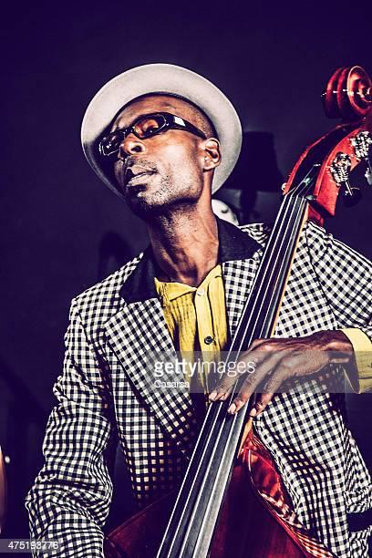 De Jazz