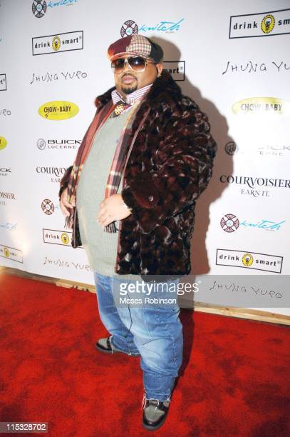 60 Top Jazze Pha Pictures Photos Amp Images Getty Images