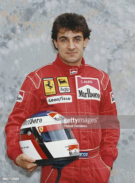 jean-alesi-of-france-driver-of-the-scude