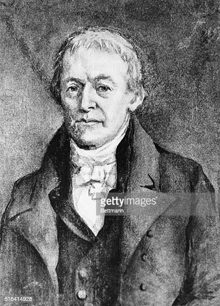Jean Baptiste Pierre Antoine de Monet Lamarck French naturalist whose study and classification of invertebrates and theories of evolution preceded...