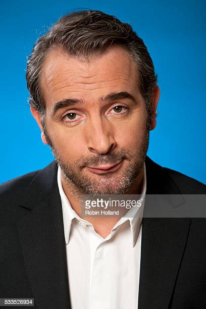 The man who would be king new york premiere photos and for Dujardin christophe