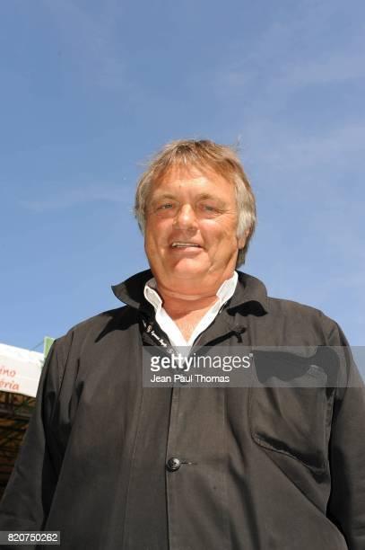 Jean Marc MANDUCHER - - Saint Etienne / Oyonnax - 2e journee Pro D2,