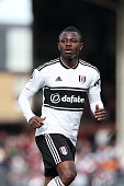 london england jean michael seri fulham