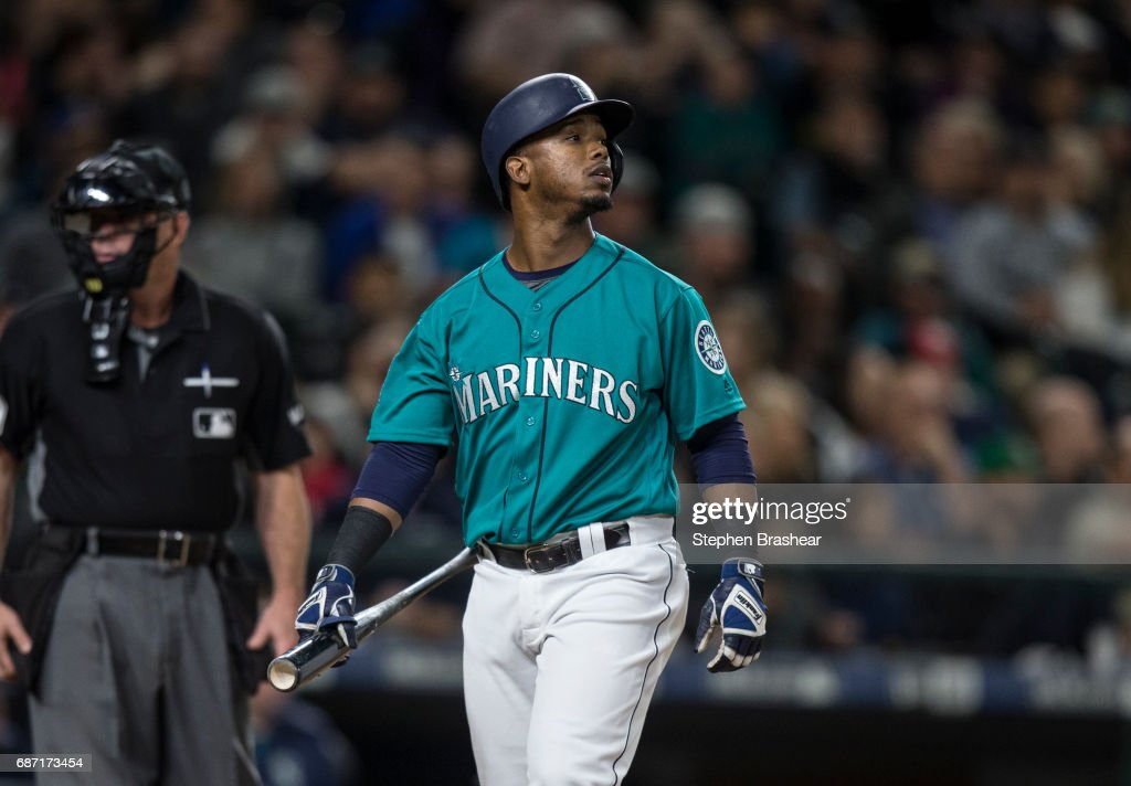 Chicago White Sox v Seattle Mariners : ニュース写真