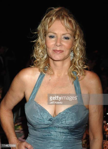 Jean Smart during 58th Annual Primetime Emmy Awards Governors Ball at The Shrine Auditorium in Los Angeles California United States