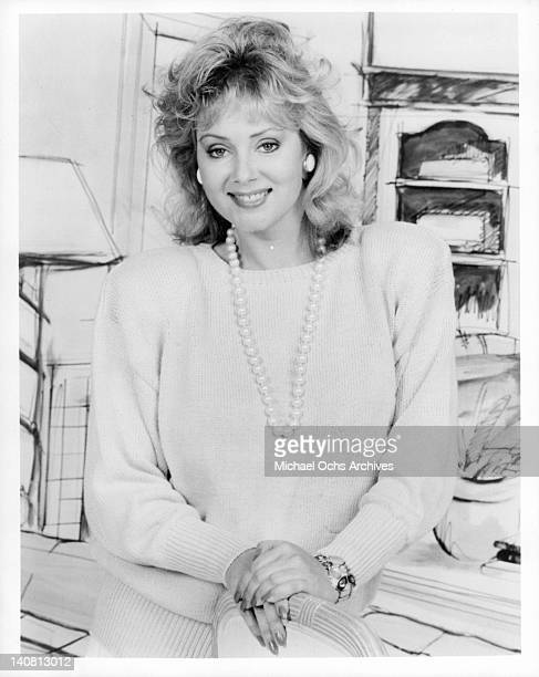 Jean Smart Stock Photos And Pictures Getty Images
