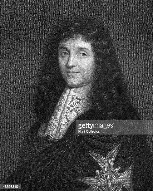 JeanBaptiste Colbert 17th century French statesman Colbert served as Louis XIV's Chief Minister He was responsible for reforming the chaotic...