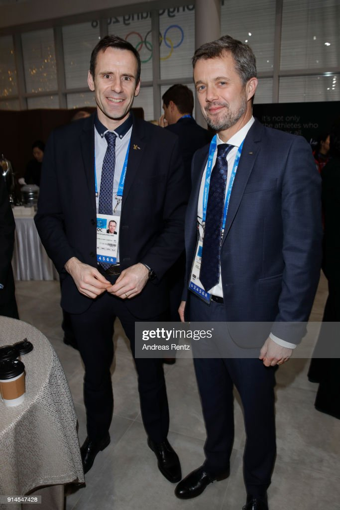 https://media.gettyimages.com/photos/jeanchristophe-rolland-and-crown-prince-frederik-of-denmark-attend-picture-id914547428