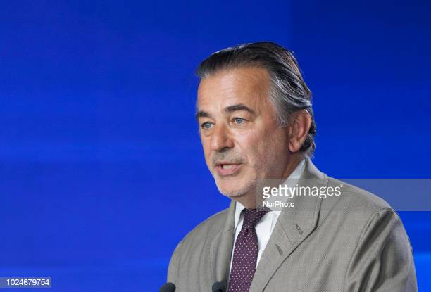 JeanFrancois Legaret AuverssurOise France Iranians commemorated the 30000 political prisoners massacred in 1988 in Iran in an online conference...