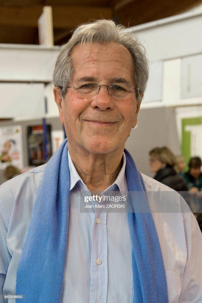 Jean-Louis Debré Pictures | Getty Images
