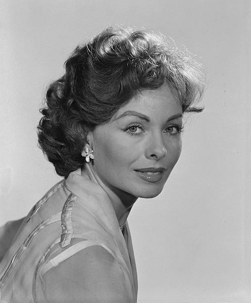 jeanne-crain-in-the-great-gatsby-on-play