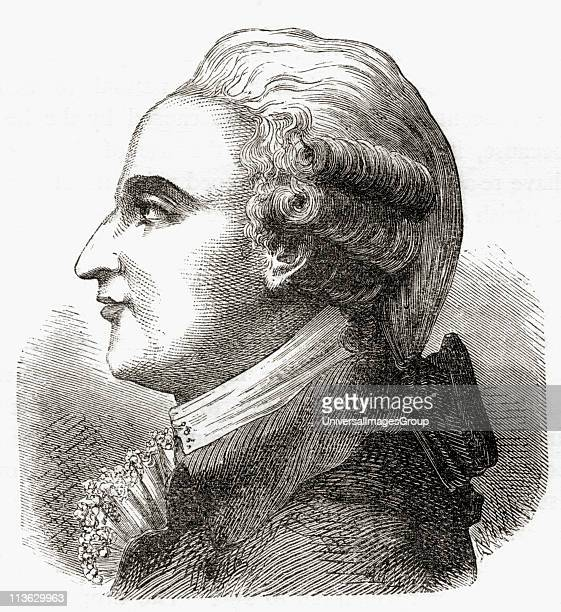 JeanPierre Blanchard 1753 n 1809 French inventor pioneer in aviation and ballooning First man to cross the English Channel in a balloon 7 January...