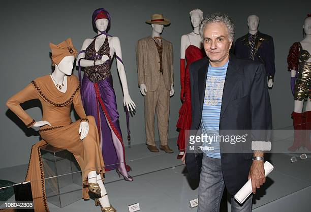 2 761 Fashion Institute Of Design And Merchandising Photos And Premium High Res Pictures Getty Images