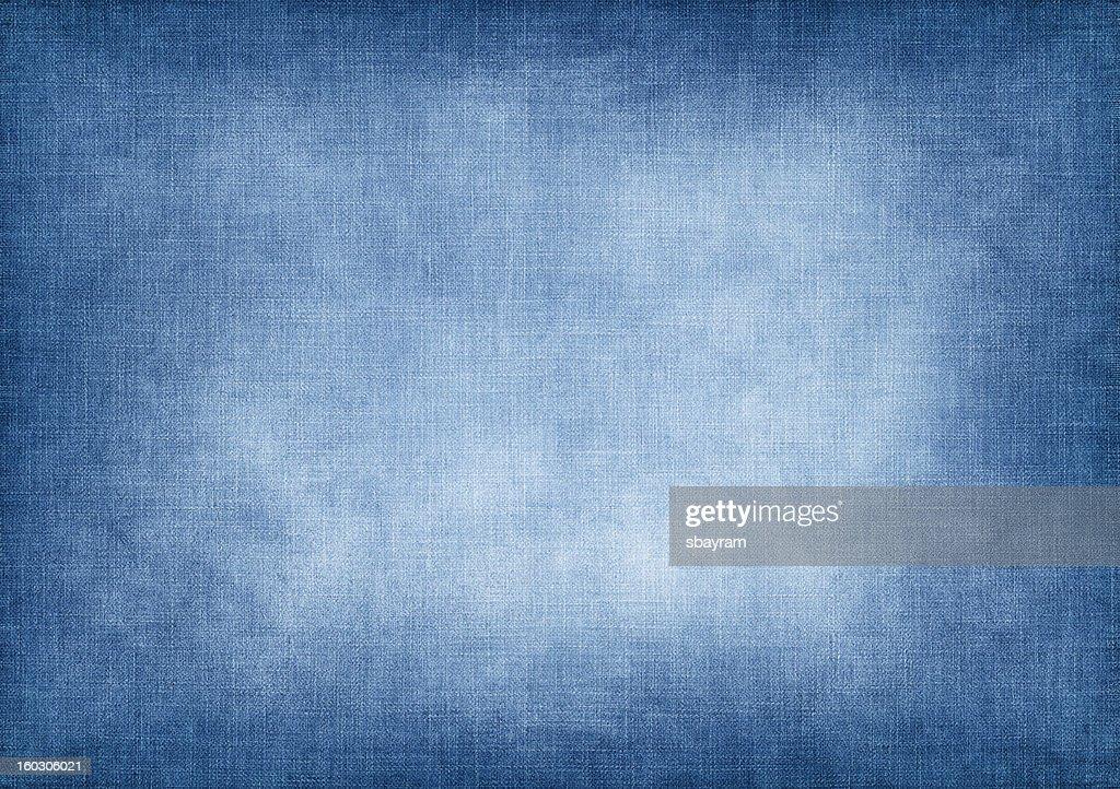 jeans background XXXL : Stock Photo