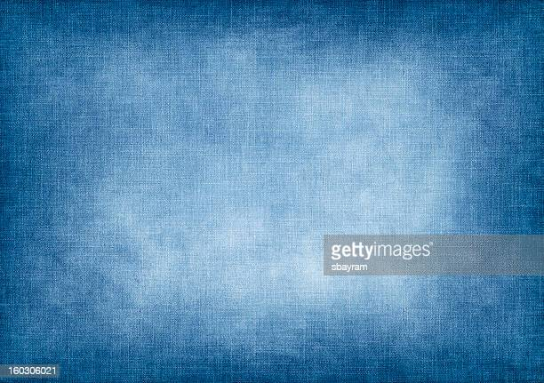 jeans background xxxl - spijkerbroek stockfoto's en -beelden