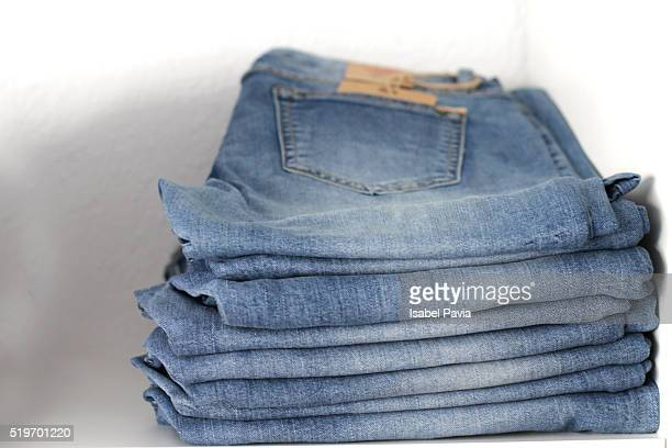jeans - skinny jeans stock pictures, royalty-free photos & images