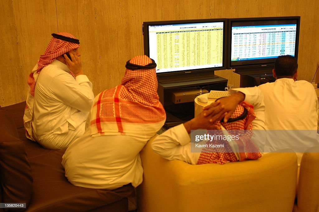 Jeddah Bank : News Photo