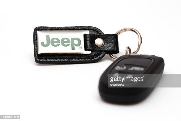 22 Car Key Fob Pictures, Photos & Images - Getty Images