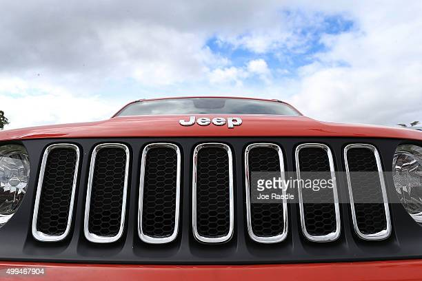 body auto about shops fl in collision chrysler jeep s shopimages hollywood fileblobid false