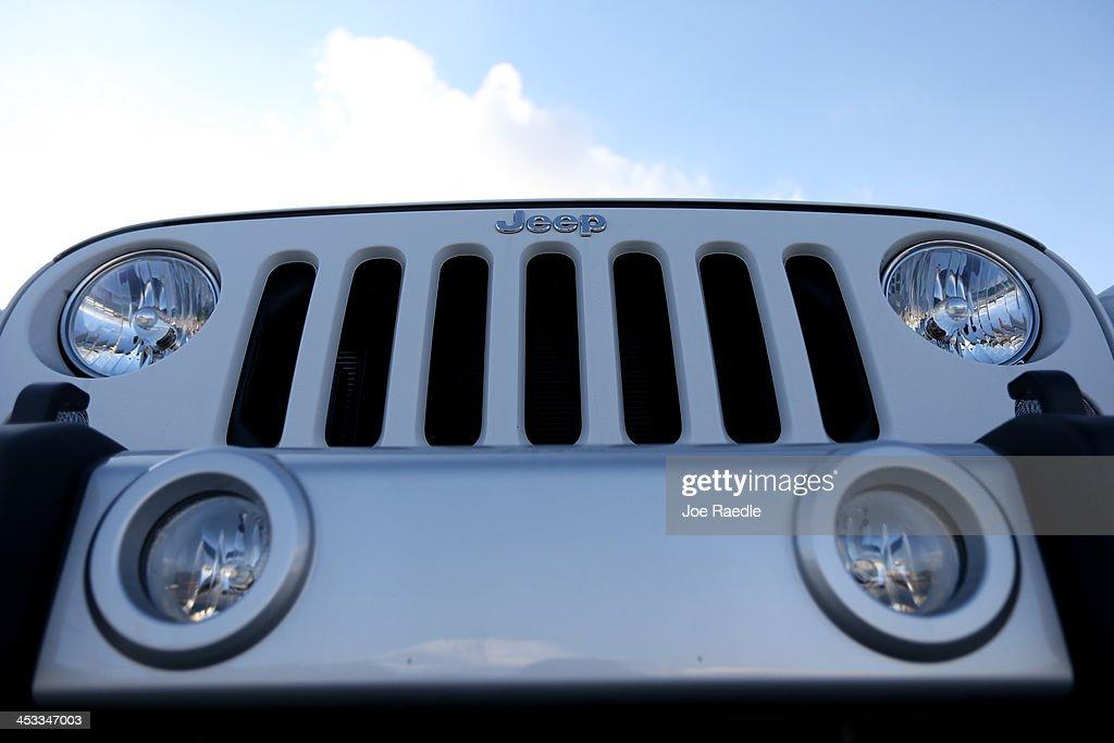 hollywood chrysler wrangler jl jeep performance