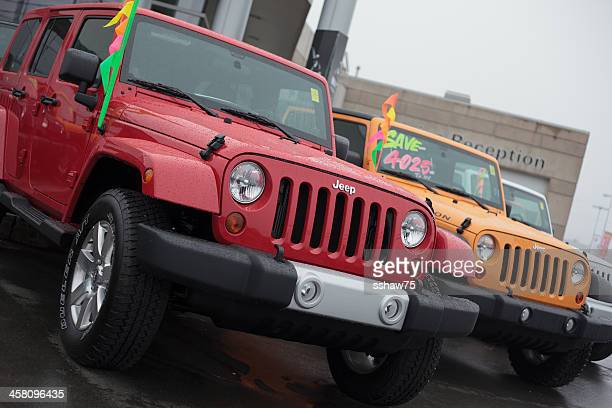 2012 jeeps - united_states_house_of_representatives_elections_in_florida,_2012 stock pictures, royalty-free photos & images