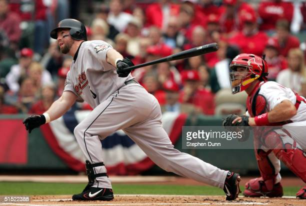 60 Top Jeff Bagwell Pictures Photos Amp Images Getty Images