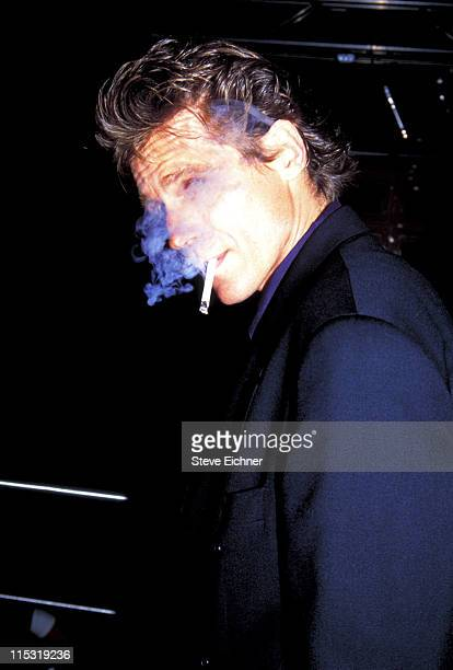 Jeff Conaway during Jeff Conaway at Club USA 1151993 at Club USA in New York City New York United States
