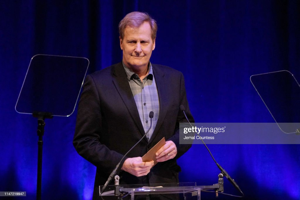 34th Annual Lucille Lortel Awards - Show : News Photo